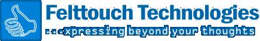 Felttouch Technologies