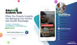 Edufelt App Design2